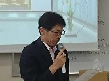 川上財務委員長.jpg