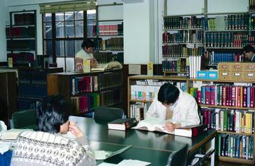 参考雑誌室(5601N-0013).jpgのサムネール画像