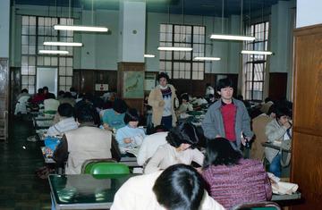 大閲覧室(5601K-0013).jpgのサムネール画像
