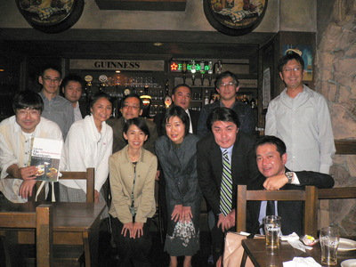 20091017_H_group.JPG