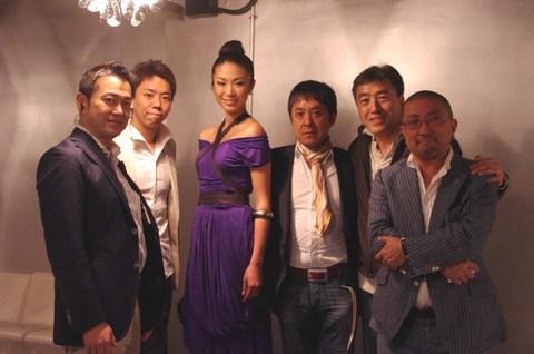 NSF2010-with-Miss-Itai.JPG