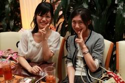 hitotsubashi03.jpgのサムネール画像