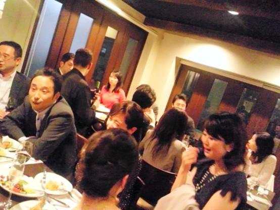 kagurazaka5_3.jpg