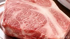 20140927_bbq4_meat.jpg