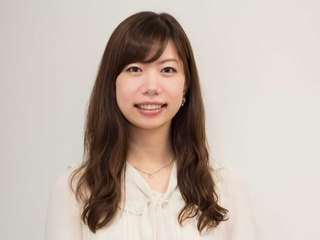 Sachiko_Tamaya.jpg