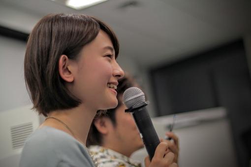 liveinterview_akane_miura_05.JPG