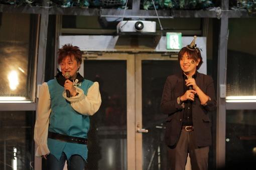 ネオソフィアン_ハロウィーン_締め_2016.jpg