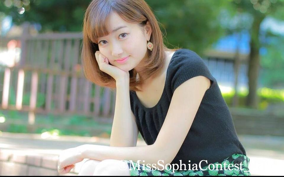 http://www.sophiakai.jp/blog/jisedai/mana_ueda.jpg