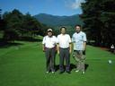job_g_h190908_09.jpg