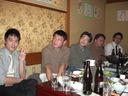 job_kai_h191117_01.jpg