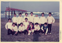 old_photo_01.jpg