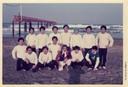 old_photo_06.jpg