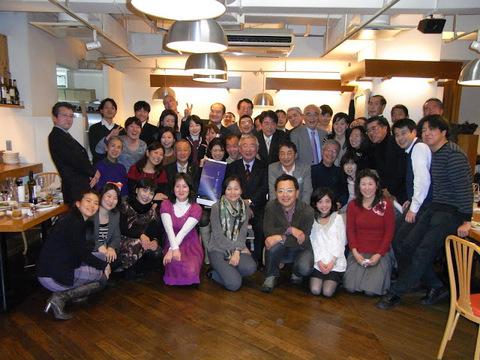 2012bou2.JPG