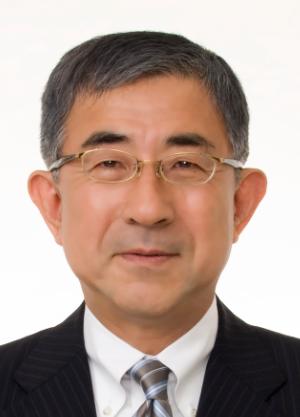 池田新会長.png