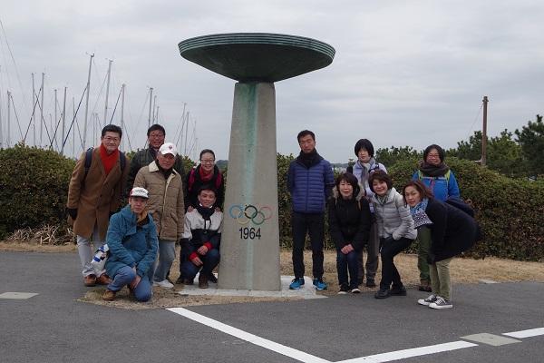小江ノ島ヨット2.jpg