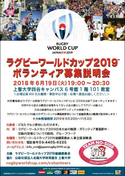 2019ラグビーボラ説明会in上智.jpg