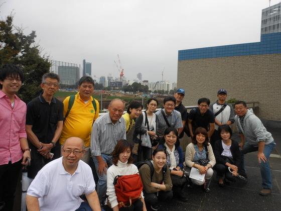 DSCN2924.JPGのサムネール画像