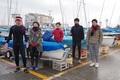 小江ノ島ヨット3.jpg