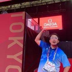 井川さん写真1人.JPGのサムネール画像