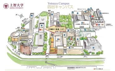Mapcampusmap_yotsuya_large-thumb-370x227-2284.jpg