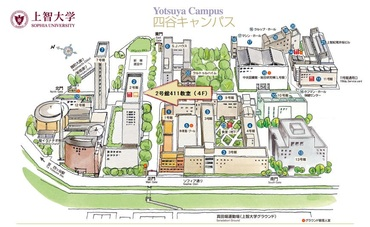 Mapcampusmap_yotsuya_large.jpg