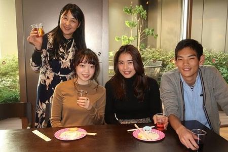 懇親会の様子4.jpg