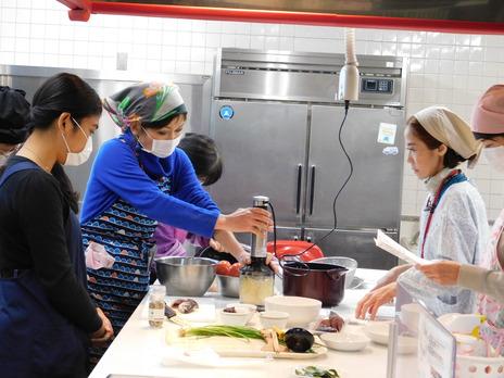 cooking02012020.JPG