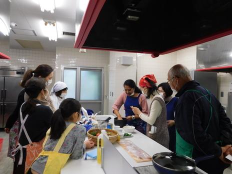 cooking020120202.JPG