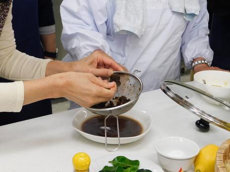 cooking020120203.JPG