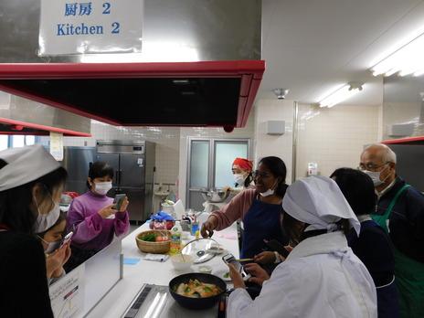 cooking020120204.JPG
