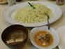 foodcooking02012020.JPG