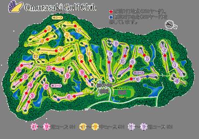 ゴルフ場案内図.png