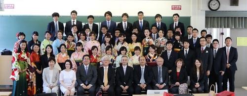 学科別集会IMG_4847s.jpg